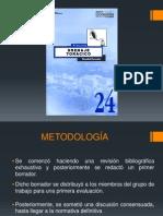 Presentaciónpp