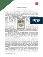 Elemente dacice nesesizate.pdf