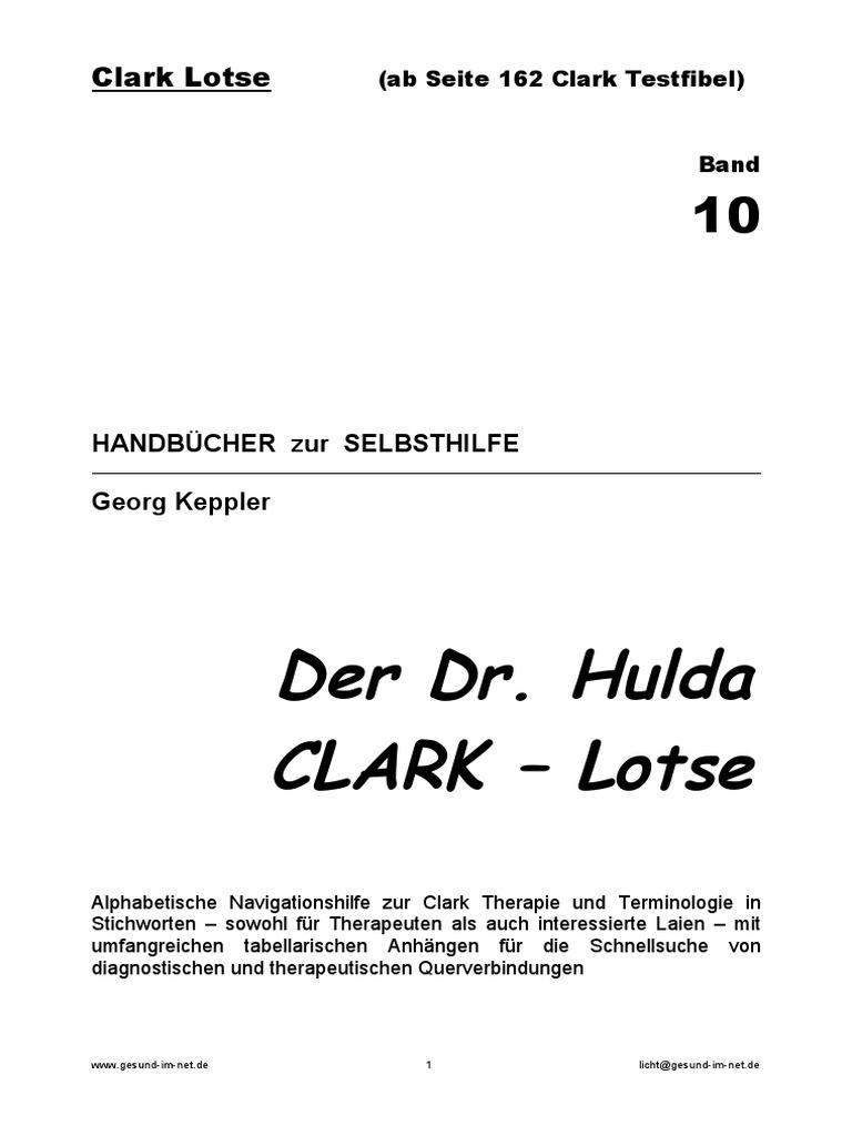 Atemberaubend Probe Fortsetzen Bankangestelltenposition Galerie ...