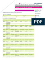 Reliance 3G Plans & Pricing