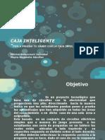 Diapositivas San Carlos
