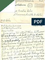 February 27 1945