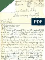 February 26 1945