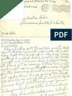 February 24 1945