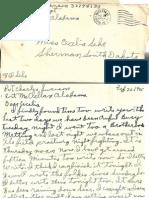 February 22 1945