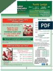 December 09 Monthly Spotlight