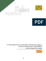 Descripcion arequipa 2003.pdf