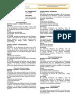Descripcion arequipa 2006.pdf