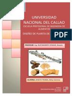 DISEÑO PLANTA GALLETAS DE CHOCOLATE CON RELLENO.docx