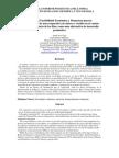 cooperativa 1.pdf