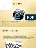 Herrera.estudillo.hr.p.act 14b Internet Powerpoint