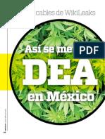 como se metio la dea en mexico.pdf
