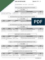 AS-11-24112014-30112014.pdf