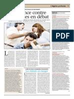 11-6780-22d53f6b.pdf