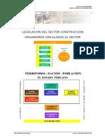 Normatividad Peruana Edificaciones