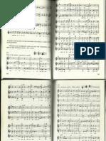 Crucifixus A 3 Voces Palestrina.pdf