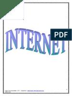 LópezLunaAnaBelén1ºP-Act12B-Internet.docx