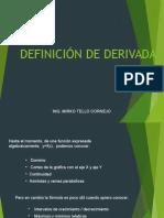 Interpretacion de Derivadas1267608478248