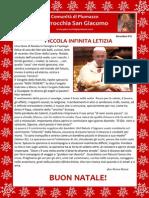 Bollettino Natale 2014.pdf