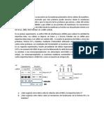 1_tema_4.pdf