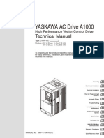 MANUAL Yaskawa A1000 Manual.pdf