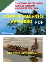 3)COMPORTAMIENTO APRENDIDO2.pdf