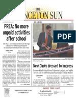 Princeton - 1203.pdf