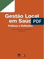 Gestão Local Em Saúde