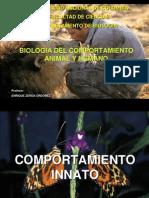2)COMPORTAMIENTO INSTINTIVO.pdf