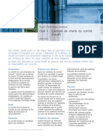 Fiche Outil Toolkit 1 2