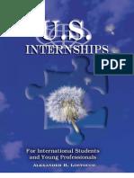 US Internships