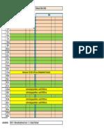 Cevora Systeembeheer 2014-2015 v20140929 (1)