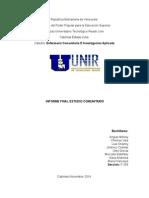 Formato de Enfermeria Comunitaria 1(1)