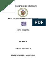 APLICACIÓN DE CONTABILIDAD GUBERNAMENTAL1.doc