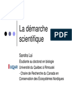 LaDemarcheScientifique_ReadOnly
