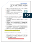 4INF ACT02 Resumen Informática