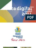 Presentación del proyecto 2014 (1).ppt