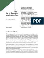 Auyero Política dominación y desigualdad (1).pdf