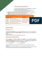 Suma y producto de funciones polinómicas.docx