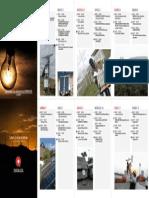 CRONOGRAMA Energia Por El Webiste -1