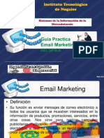 Expo Guia Email