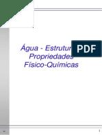 01_agua.ppt