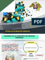 4.Sistema de Informacion