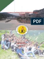 Students Bulletin