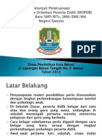 power point MOPDB 2012.ppt