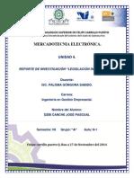 Legislación informática (2).docx