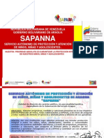 sapanna-091118114627-phpapp01.pps