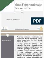 2013-03-difficultes-apprentissage-verbe.pdf