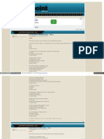 www_csspoint_com_pk_viewtopic_php_f_146_t_1960.pdf