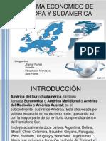 Analisis Administrativo-Charla Europa y Suramerica.pptx